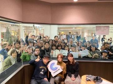 【NMB48卒業生】山本彩応援スレPart860【さや姉】 YouTube動画>7本 ->画像>251枚